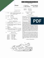 U.S. Patent No. 8,371,044