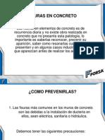fisuras-090417085904-phpapp02