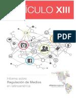 139247537-articulo-13-regulacion-de-medios-en-latinoamerica