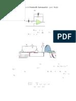 esercizi_controlli.pdf