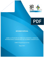 informe especial mayo2013 final
