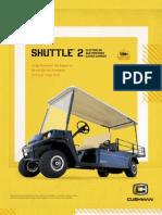 Cushman_Shuttle2_82282-G2_0113