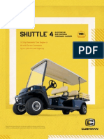 Cushman_Shuttle4_82283-G2_0113