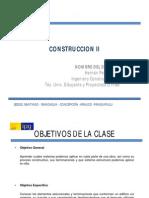 CLASES DE CONSTRUCCION II.pdf