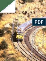 El+Gran+Libro+de+Las+Locomotoras+b