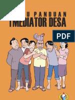 moderator-desa.pdf