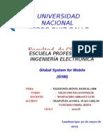 Teleco III - GSM.docx