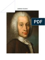 Andres Celsius