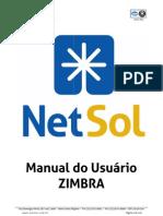 manual.Zimbra.-.avancado.pdf