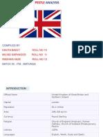 35524199-UK-PESTLE