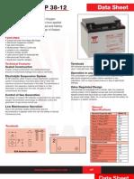 np38-12b-product-data-sheet