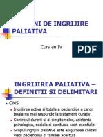 10.Paliatie Curs Stud XB