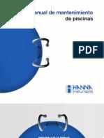 3_hannamanualpiscinas.2012pdf.pdf