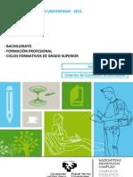 Quimica Vasca.pdf