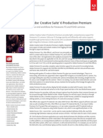 Adobe Premiere Pro Cs6 p2