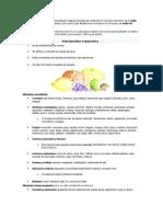 Dieta hiposódica e hipoproteica