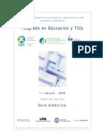 postgrado_educacion