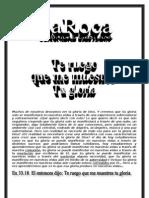teruegoquememuestrestugloriapdf-101015140230-phpapp01