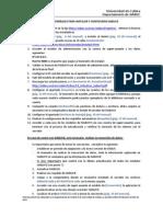S9_Instalacion y configuracion[1]