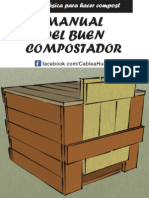 Manual del Buen Compostador