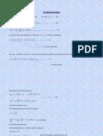 Heun, Taylor y RK4.pdf