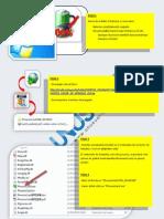Instrucciones Para Flashear Tablet