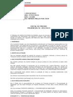 (EDITAL DE PREGÃO PRESENCIAL 001-2013 - MAT. EXPEDIENTE.doc).pdf