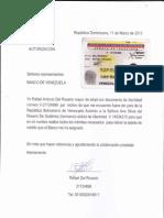 Autorizacion (2)