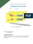 Relazioni in colore.pdf