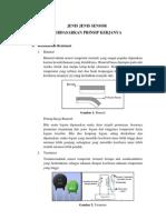 Jenis Jenis Sensor Berdasarkan Prinsip Kerjanya.pdf