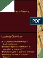 Business Finance.ppt