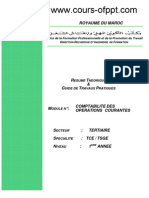 comptabilite-des-operations-courantes.pdf