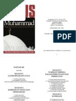 Yesus Dan Muhammad by Mark Gabriel