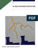 EL-5036-V5_Grounding and Lightning Protection.pdf