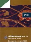 alnaseem