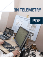 Modern Telemetry i to 11