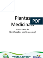 #APOSTILA+DE+PLANTAS+MEDICINAIS+DA+FARMACIA+VIVA+DE+MONGAGUA.pdf