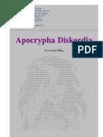 Apocrypha 2 De