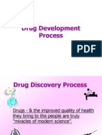 01 Drug Development Process