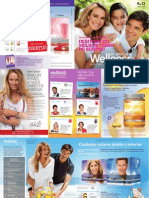 Catalogo 9 Wellness