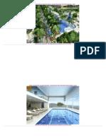 Apartamentos Na Planta Vila Da Serra Cennario Real Nobile