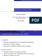 Cours POO1