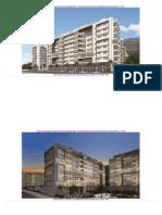 Frames Residence Recreio Dos Bandeirantes Aptos Na Planta Real Nobile