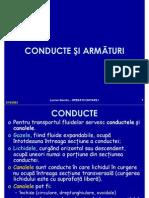 Ou1 c3 Conducte Si Armaturi
