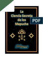 Aukanaw - La Ciencia Secreta de Los Mapuche (Ed 2013)