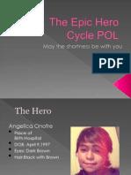 presentation pol89