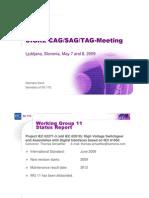 IEC Report 2009-05
