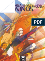 1.- Etapa Prehispanica.pdf