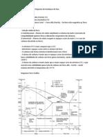 MCM II - Revisão.docx