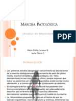marchapatologicadicertacion-110617150211-phpapp023.ppt